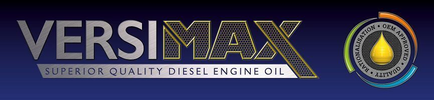Industry_Banner_866_x_200_Versimax_Innovation_System_2